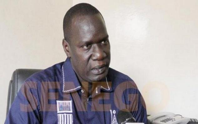 Momar Diongue, Journaliste et Analyste politique: «Toute l'opposition ne peut pas se retrouver dans un seul cadre»