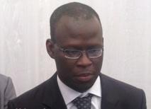 Cheikh Bamba Dièye convoque une réunion dans son quartier général à Bopp