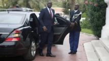 Militants de l'APR: le combat doit continuer !  (Par Momath Ndiaye)