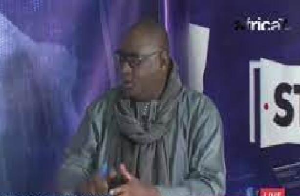 Crise financière à Dakar Dem Dikk : Les syndicalistes de U3/D tirent la sonnette d'alarme
