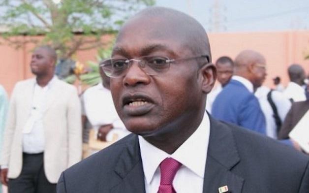Réaction des proches d'Oumar Gueye : « s'il y a un problème à Rufisque, c'est bien Ismaila Madior Fall et sa bande »