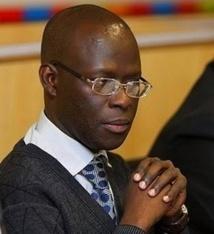 Népotisme au ministère de la Communication : Cheikh Bamba Dièye et Family