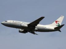 Frayeur à l'aéroport LSS : Un avion de Sénégal Airlines atterrit en catastrophe à Dakar