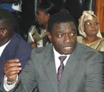 Désaccord  sur la date du congrès: L'Unsas traine Mademba Sock devant le juge des référés