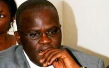 Comdamnés à 5 ans de prison ferme:  Modibo Diop et Cie doivent  payer 600 millions Fcfa  à l'Etat du Sénégal