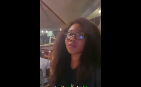 Augmentation des fesses par injection : Une ivoirienne arrêtée à Dakar