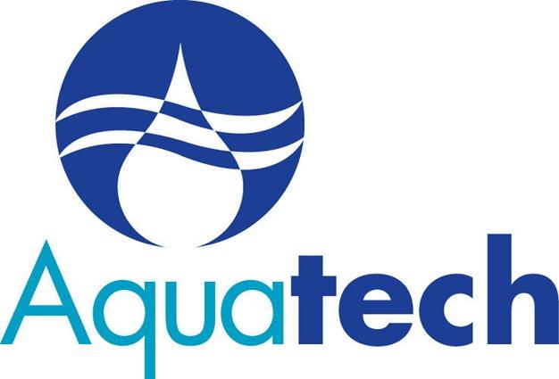 Aquatech réplique: Aucun forage, à ce jour, n'est à l'arrêt, ni à Thiès ni à Diourbel