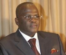Condamné à cinq ans de prison ferme, Modibo Diop surpris par le verdict