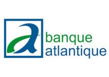 Thiès: Le chef d'agence de la Banque atlantique aux arrêts