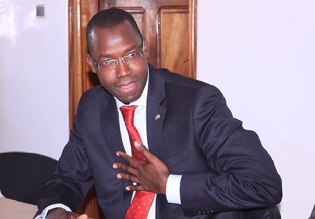 Manœuvres présumées : Aly Saleh Diop et Yankhoba Diattara «travaillés au corps» pour rejoindre l'APR de Macky Sall