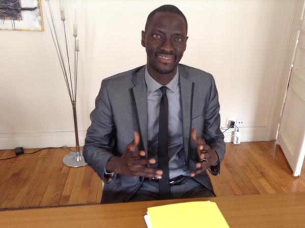 Mort de Mamadou Diop, arrestation des conducteurs du Dragon, Harouna Sy, lenteurs dans la procédure judiciaire, indemnisation des victimes... Me Abdoulaye Tine fait le point
