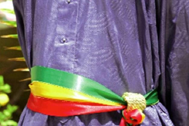 Convoitises autour du fauteuil de maire de Meouane : guerre sans merci entre trois camps