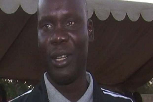 Blocage de la commission de révision des listes électorales : L'équipe municipale de Ngogom accusée de favoritisme