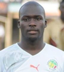 Moussa Sow sur le match contre la Côte d'Ivoire : « Nous avons retenu la leçon »