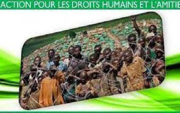 Situation en République de Guinée: ADHA pour une transition pacifique et démocratique