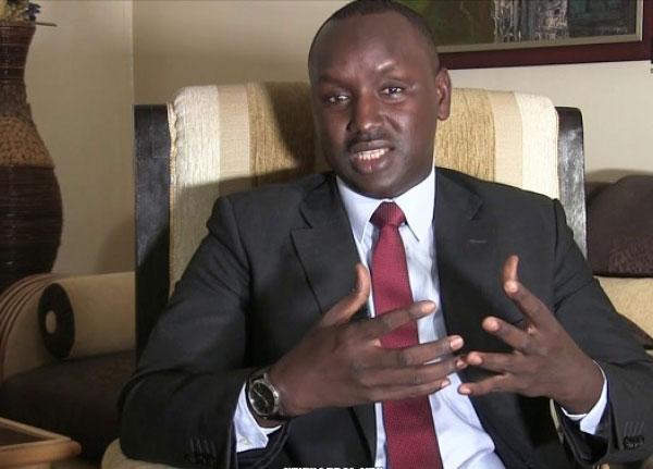 Cheikh Tidiane Dièye: « Bénir ou condamner ce coup d'Etat, ne servira à rien »