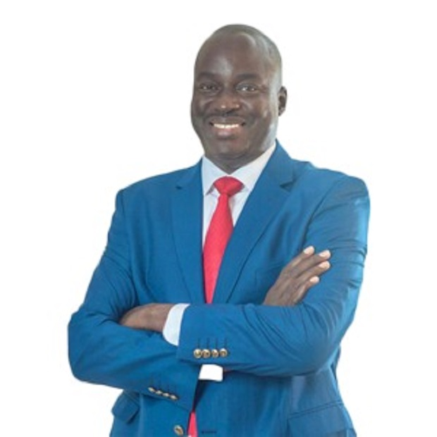 Dr. Abdoulaye Niane sur la Guinée: « L'âge n'est pas toujours symbole de sagesse, les diplômes supérieurs ne renseignent guère sur un esprit élevé »