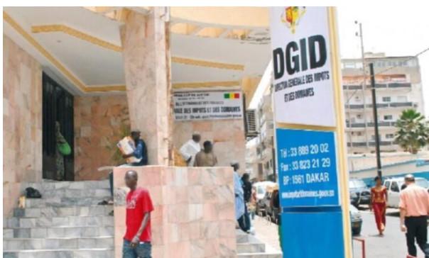 Précarité à la Dgid: De pauvres géomètres vivent en locataires