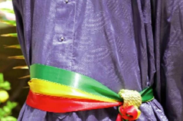 Mbour / Candidature de Bby à la mairie de Sindia: Thierno Diagne pris entre le marteau de l'Apr et l'enclume du Ps