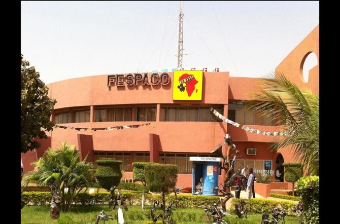 Fespaco 2021: Quatorze films sénégalais dans la compétition officielle