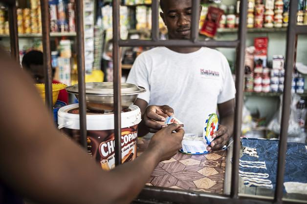 Arrêté ministériel fixant les nouveaux prix de certaines denrées: Les commerçants détaillants contestent