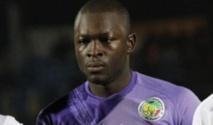 Bouna Coundoul portier des Lions: « Cette fois ci la Côte d'Ivoire ne passera pas »