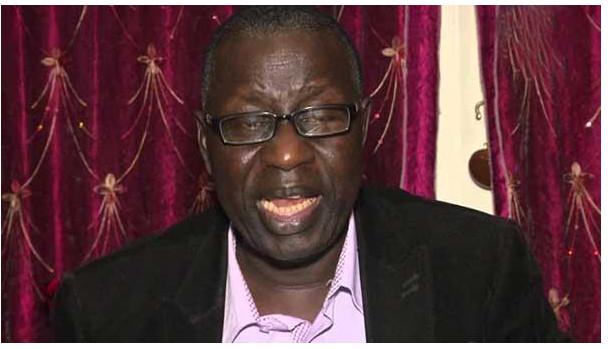 Pr Ibou Sané, enseignant chercheur en sociologie politique à l'UGB: «La politique est un jeu de yoyo»