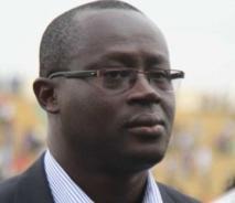 Sénégal / Côte d'ivoire de novembre: La FSF choisit Casablanca
