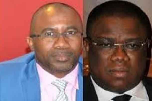 Mairie de Ziguinchor : la candidature de Doudou Ka installe le malaise dans la mouvance présidentielle