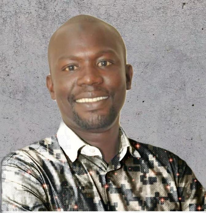 9e Congrès de l'Alliance JËF-JËL: Moussa dit Moussé Diop, nommé nouveau Président du parti