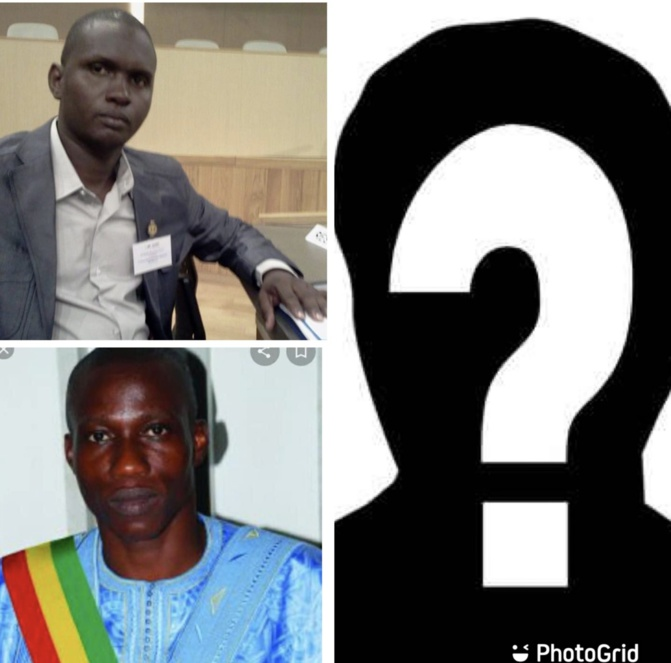 Sénégal: Après Boubacar Biaye et Mamadou Sall, un autre député cité dans le trafic de visas