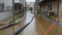 Coupures de courant à Dalifor: Le DG de la Senelec s'explique
