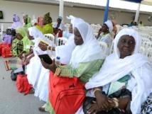 Pèlerinage 2013 : Les futurs pèlerins invités à une randonnée pédestre