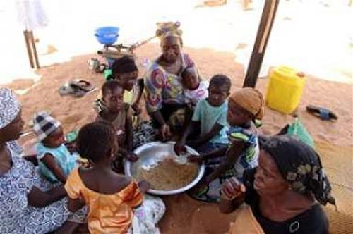 ANSD: Le Sénégal enregistre près de 6 millions de pauvres