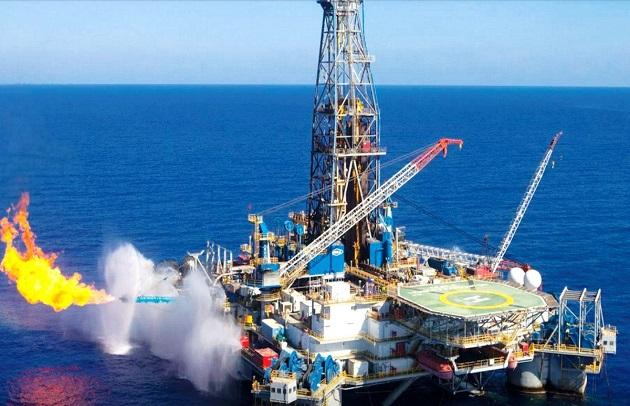Pétrole et gaz à Sangomar: Une bonne nouvelle annoncée par Petrosen