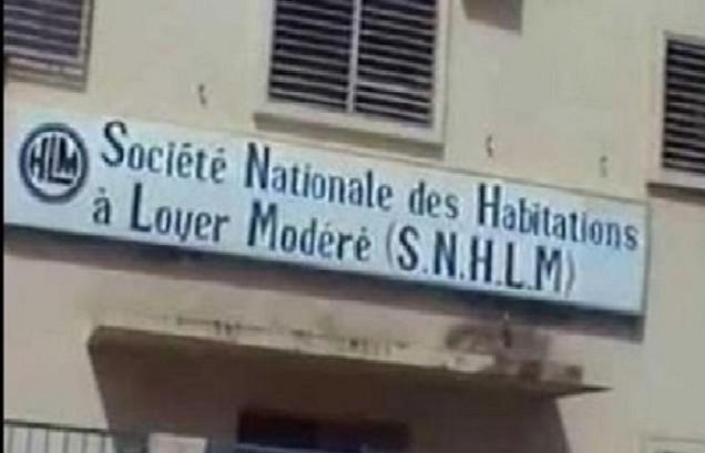 Litige foncier à Thiès: La SN/HLM accusée de spoliation foncière sur 59 hectares…