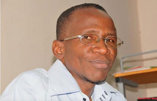 Partis et jeu d'alliances à la recherche de la cohérence - Ousmane Ibrahima Dia, journaliste