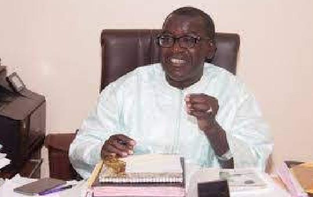 PSE et Pauvreté au Sénégal: Chiffres et manipulations insidieuses ! - Youssou Diallo, PCA de la Sonacos