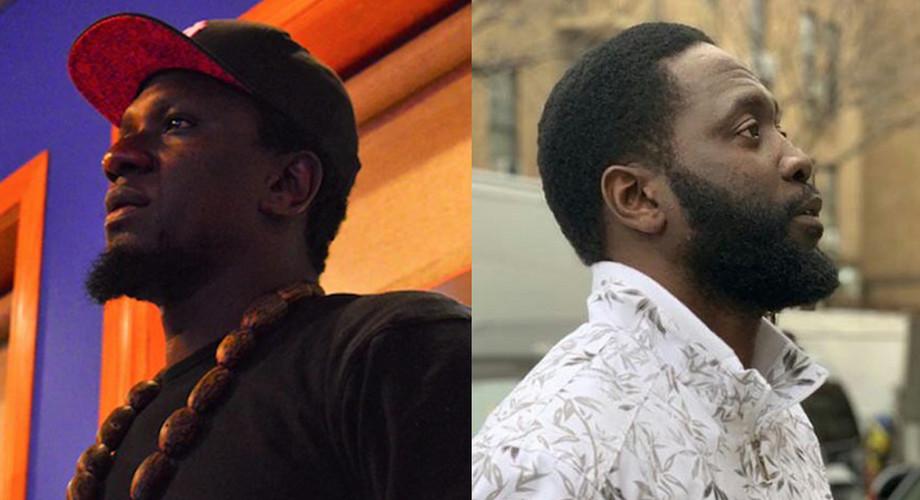 Affaire de trafic de passeports: Les auditions de Kilifeu et Simon, reportées