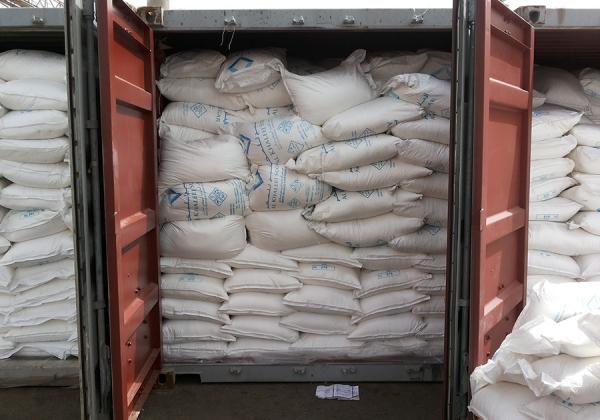 Pénurie de sucre: Une rétention de stock organisée à dessein, soupçonnée