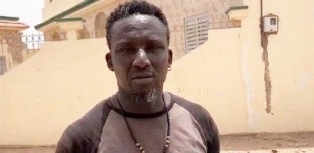Tribunal de Pikine: Le procès d'Assane Diouf, renvoyé au 29 septembre prochain