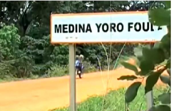 Kolda-Pauvreté au Fouladou: les femmes, premières victimes