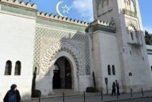 Sacrilège : L'imam de la mosquée de la Zone A cambriolé, l'argent de la mosquée emporté