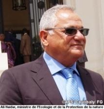 Formation du nouveau gouvernement : Des Sénégalo-Libanais réjouis du choix porté sur Mahmoud Saleh et Ali Haidar