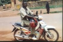 Thiès - Port de casque et immatriculation des engins à deux roues: Les conducteurs de moto-Jakarta à l'école de la bonne conduite