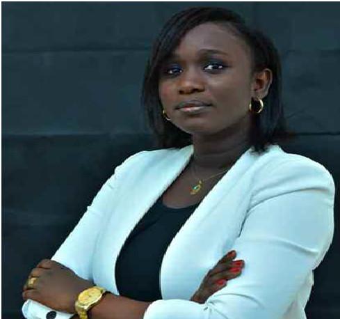 Une femme candidate pour diriger la Mairie : avec Astou Diop, une première à Grand-Yoff