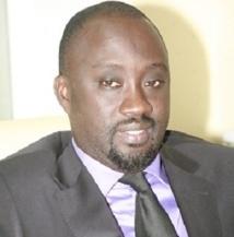 Maodo Malick Mbaye: «Politiquement Macky Sall est entouré, mais il n'est pas épaulé»
