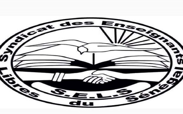 Leur 6e congrès tenu samedi dernier Amidou Diédhiou, nouveau SGN du SELS