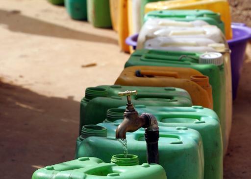 Vie chère, inondations, pénurie d'eau : Le mouvement Arc-en-ciel crie son ras-le-bol et exige au gouvernement des solutions
