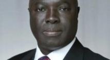 Affaire des 20 millions de FCfa volés dans sa voiture : Quand le ministre Arona Coumba Ndoffène Diouf dément L'As et masque la vérité
